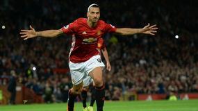 Tak wygląda willa gwiazdy Manchesteru United