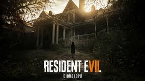 E3 2016: Resident Evil 7 - nowe, przerażające screeny