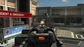 F.E.A.R. Origin Online - Alma jeszcze straszniejsza. Zapowiedź nowej odsłony słynnej serii