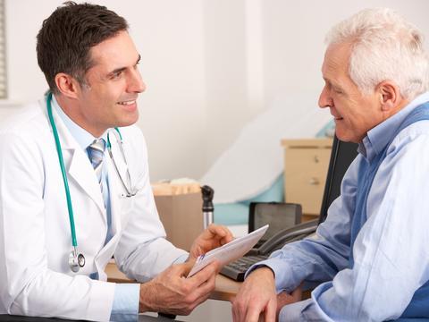 zylaki odbytu gdzie do lekarza gejmr