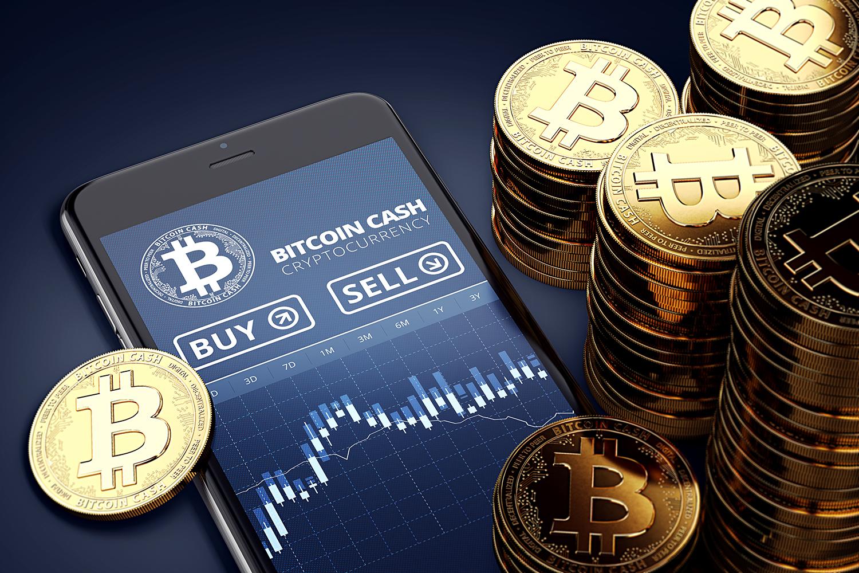 Bitcoin milijunaš 18