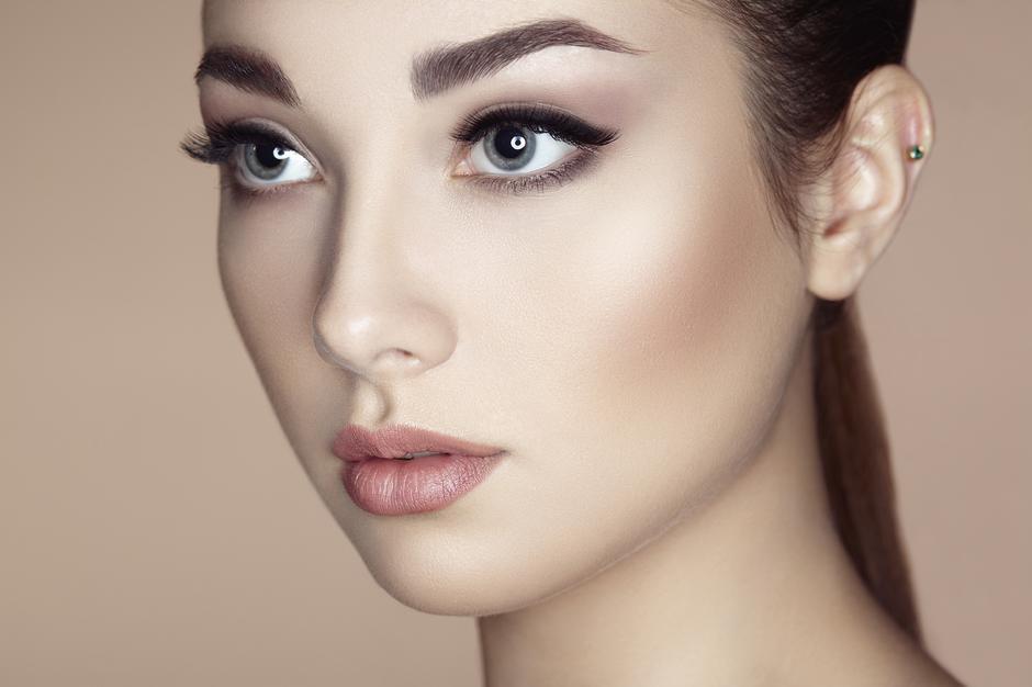 Makijaż, który uwodzi mężczyzn