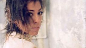 """Natalia Kukulska - """"Kamienie"""""""