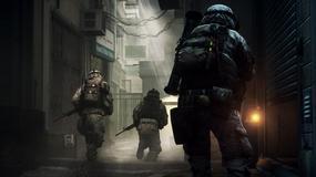 Battlefield 3 - już graliśmy