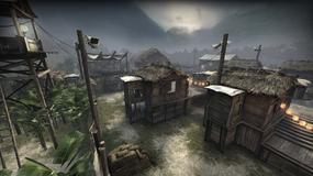 Valve przedłuża program Operation Payback