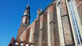 Opolska katedra pięknieje, ale wciąż poszukuje sponsorów