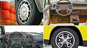 Quiz - Czy znasz się na samochodach?