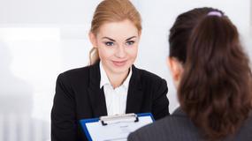 Rozmowa kwalifikacyjna: najważniejsze jest dobre przygotowanie
