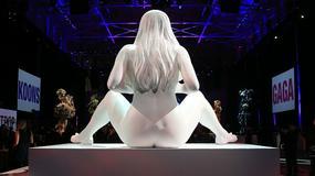Techniki podniecania, czyli krótka historia erotyzmu w sztuce