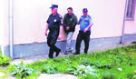 Devojčica koju je silovao otac smeštena u sigurnu kuću