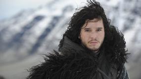 """""""Gra o tron"""": znamy datę premiery szóstego sezonu"""