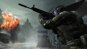 """Recenzenci oceniają """"Call of Duty: Black Ops 2"""""""