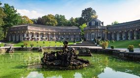 Bayreuth - miasto miłości, opery, piwa i szorowanego murzyna