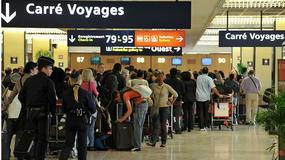 Oto 10 najgorzej ocenianych lotnisk na świecie