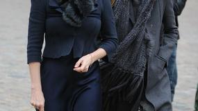 Trinny i Susannah - jak one się ubierają!