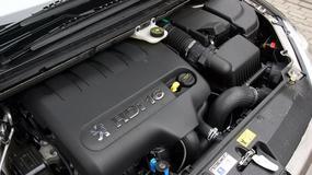 Wszystko o dieslach: Poznaj wszystkie wady silnika 2.0 HDi