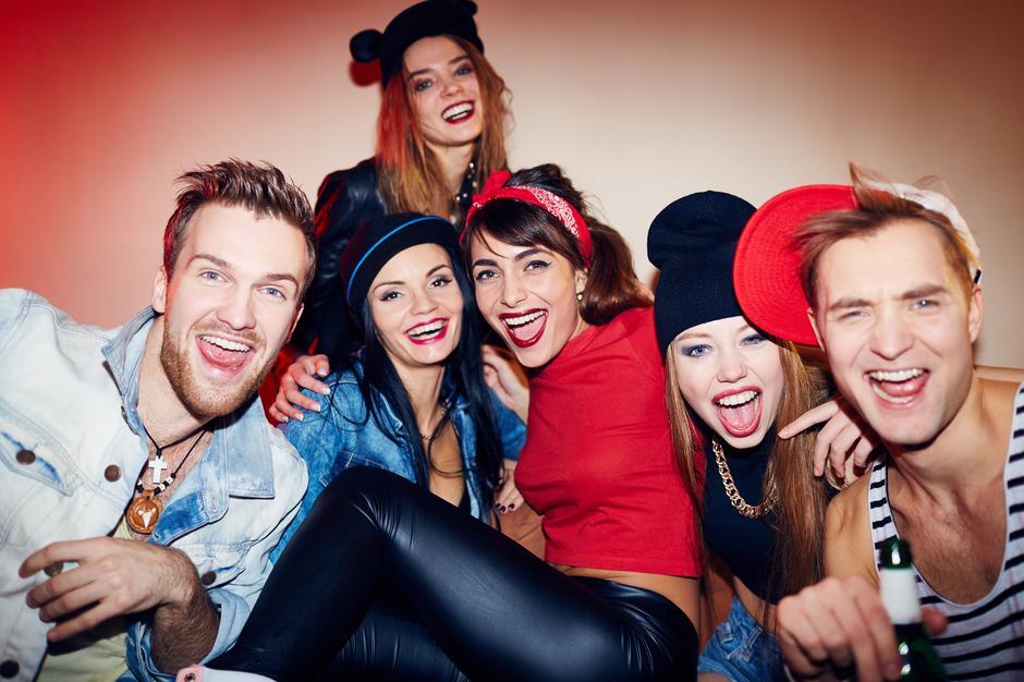 Millenialsi i ich wpływ na branżę mody