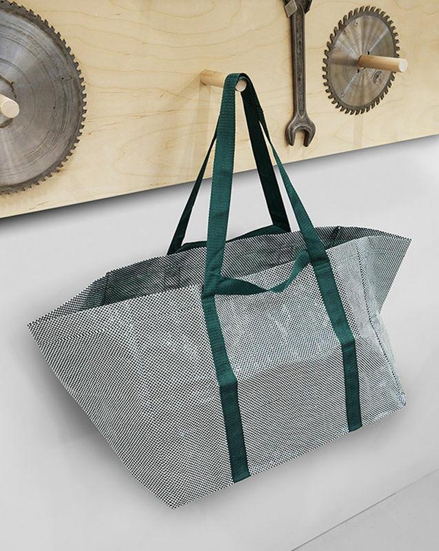 Nowa torba IKEI