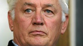 Wyszkowski: Lech Wałęsa na czele KOD-u to byłoby uwieńczenie jego działań