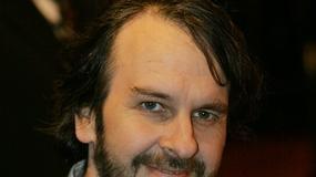 """""""The Hobbit"""" w kinach w 2012"""