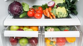 Nieprawidłowe przechowywanie warzyw i owoców niszczy zawarte w nich witaminy. Jak uniknąć błędów?