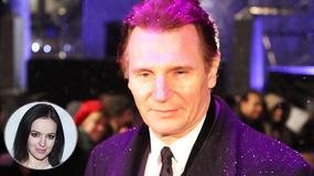 Opowieści z życia - Liam Neeson