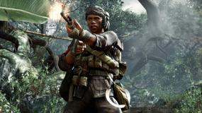 """Call of Duty: Black Ops"" przebiło ""Avatara"""