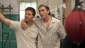 Czy Bale, Adams i Leo zasłużyli na Oscara?
