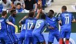 Omladinci Francuske deklasirali Italiju i postali prvaci Evrope u fudbalu /VIDEO/