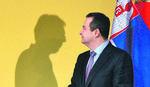 OPTIMISTA Dačić: Konflikti su nepotrebni, bićemo u vladi sa SNS posle izbora