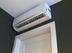 Używasz klimatyzacji? Zobacz, co ci grozi