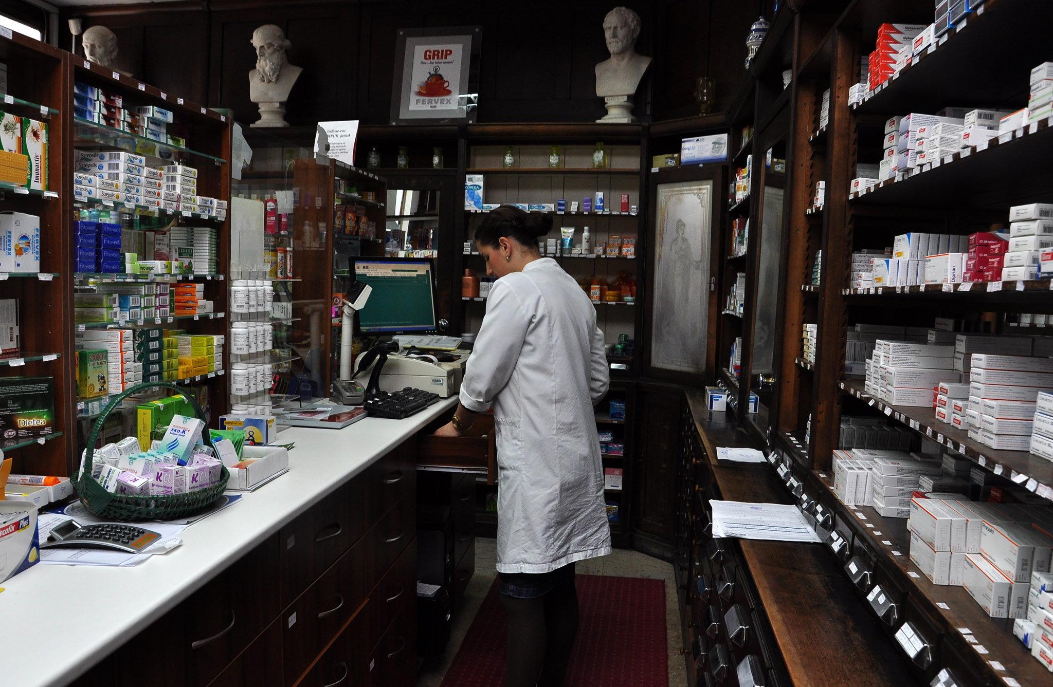 Cialis cena u apotekama u srbiji