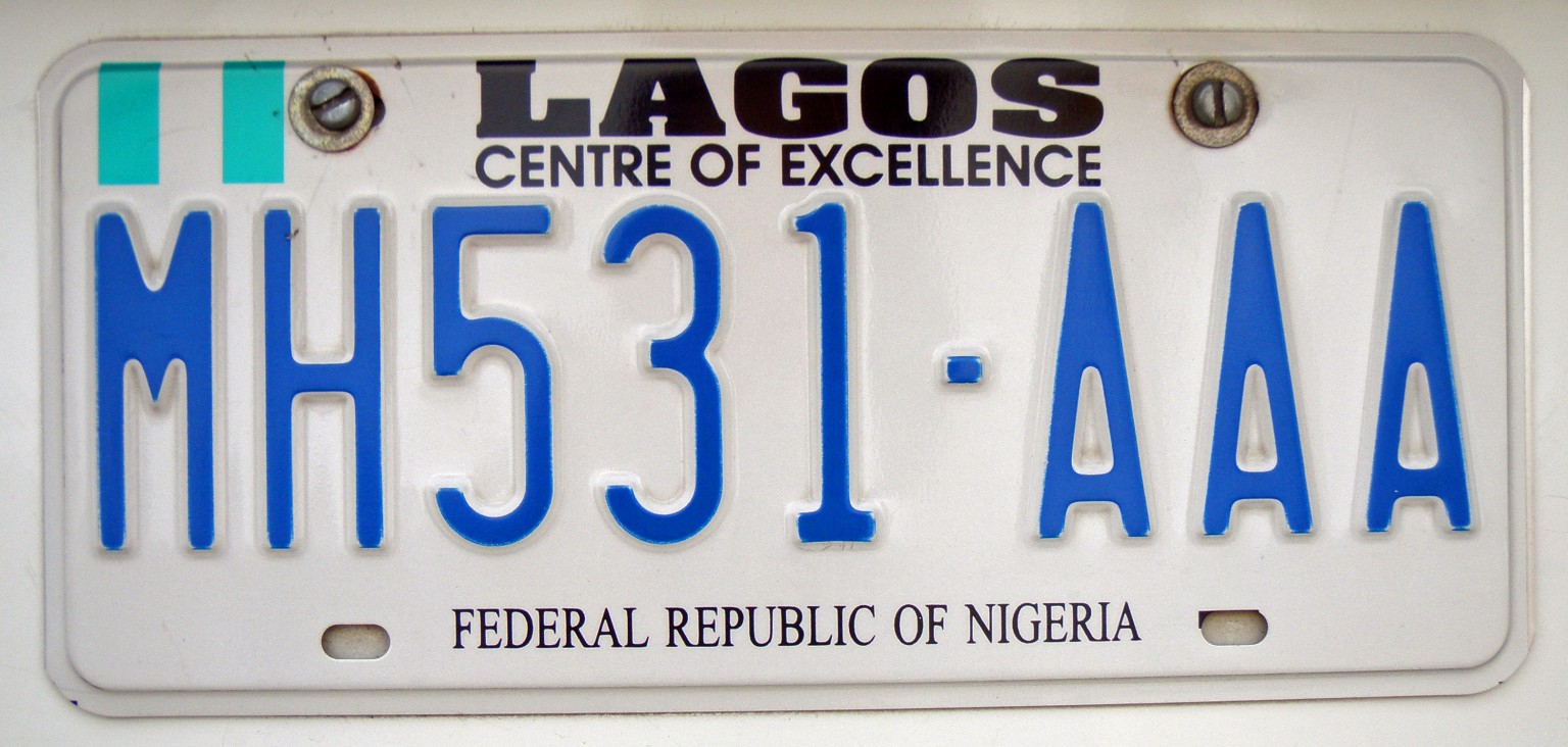 Lagos, known as the centre of excellence, has not felt like that in a while (Ventures Africa)