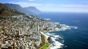 Najlepsze miejsca na świecie na 2011 r.