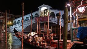 Wenecja - miejsce, które trzeba zobaczyć