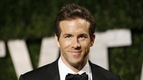 """Ryan Reynolds prowadzi rozmowy w sprawie """"The Voices"""""""