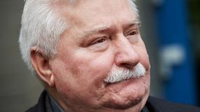 IPN wyraził gotowość zorganizowania debaty o przeszłości Wałęsy