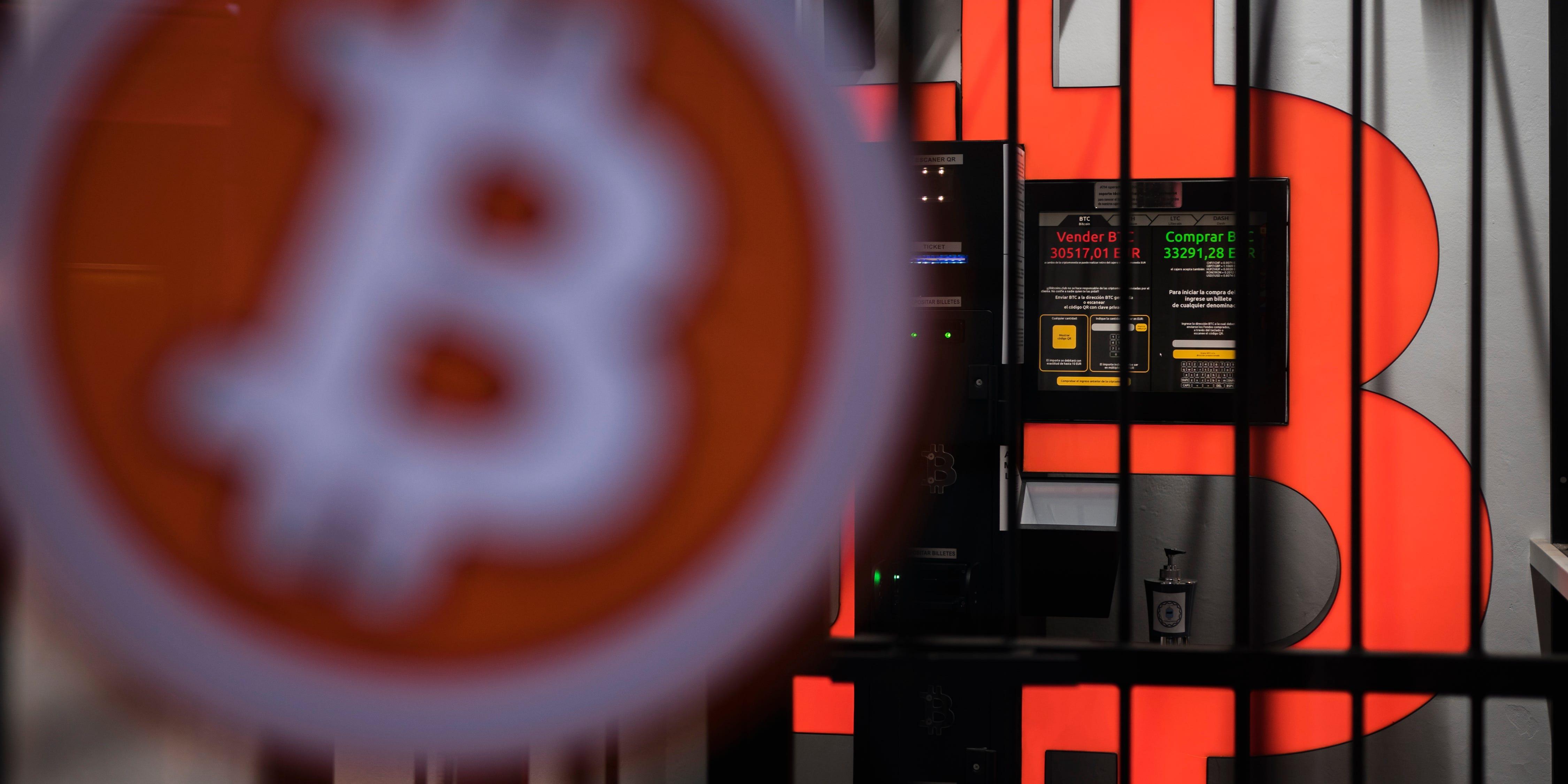1 bitcoin a huf