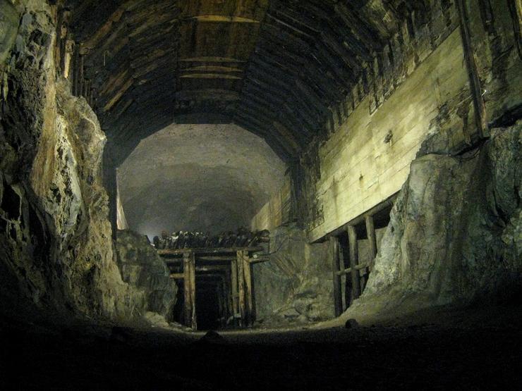 Dolnośląskie - największe atrakcje