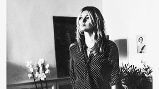 Nowa kolekcja Kate Moss