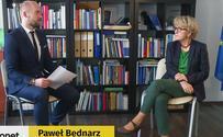 Hübner: Macron to dobra wiadomość dla całej UE