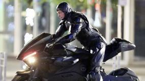 """Robocop"" w IMAX już 7 lutego"