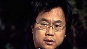 James Wong oszuka przeznaczenie
