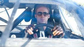"""Ryan Gosling: porywająca kreacja w """"Drive"""""""