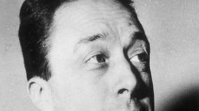 Albert Camus: twórca niewygodny