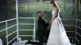 """""""M jak miłość"""": przygotowania do ślubu"""