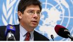 Izaslanik UN kritikovao nedostatak vizije Evropske unije prema migrantima
