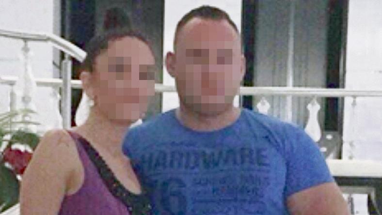 Az asszonyt azzal etették, hogy férje el akarja hagyni, mire rájött, hogy átverték, késő volt /Fotó: Pozsonyi Zita