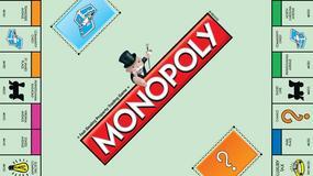 Monopoly - niezwykła historia ponad stuletniej gry planszowej