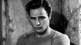 Marlon Brando skończyłby 3 kwietnia 90 lat
